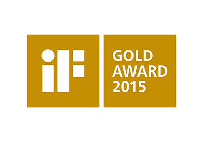 BOE Alta fluid award if gold 2015