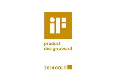 Nova-award-if-gold-2014