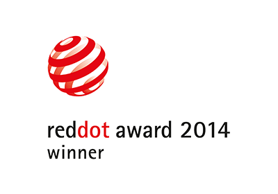 TERA- award reddot winner 2014