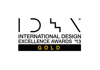 VELA fluid award idsa gold 2013 2